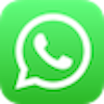 Chat on WhatsApp number 79685783432